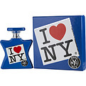 BOND NO. 9 I LOVE NY Cologne által Bond No. 9