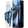 Beyonce Pulse Eau De Parfum Spray 3.4 oz for women by Beyonce