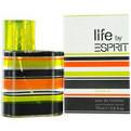 ESPRIT LIFE Cologne by Esprit International