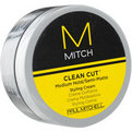 PAUL MITCHELL MEN Haircare Autor: Paul Mitchel