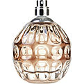 Jimmy Choo Eau De Toilette Spray 3.4 oz *Tester for women by Jimmy Choo