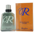 R De Revillon Eau De Toilette 3.4 oz for men by Revillon