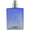 CLEAN COTTON T-SHIRT Perfume da Clean