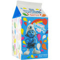 Smurfs Gutsy Smurf Eau De Toilette Spray 1.7 oz for unisex
