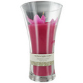 BLOOMING ORCHID SCENTED Candles da Blooming Orchid Scented