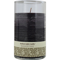 NEW MOON Candles ved New Moon