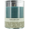 OCEAN BREEZE Candles par Ocean Breeze
