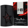 ANGEL TASTE OF FRAGRANCE Cologne by Thierry Mugler