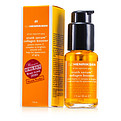 Ole Henriksen Truth Serum Collagen Booster --30ml/1oz for women by Ole Henriksen