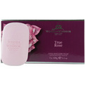 WOODS OF WINDSOR TRUE ROSE Perfume pagal Woods of Windsor