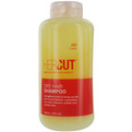 HERCUT Haircare ved