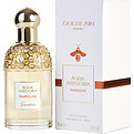 Aqua Allegoria Pamplelune Edt Spray 2.5 oz for women by Guerlain