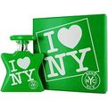 BOND NO. 9 I LOVE NY FOR EARTH DAY Fragrance z Bond No. 9