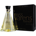 Miss Varens Fashion Eau De Parfum Spray 2.5 oz for women by Ulric De Varens