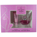 BABY PHAT GODDESS Perfume pagal Kimora Lee Simmons