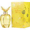 Mariah Carey Lollipop Bling Honey Eau De Parfum Spray 3.4 oz for women by Mariah Carey
