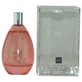 Gap Near Eau De Toilette Spray 3.4 oz for women by Gap