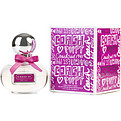 Coach Poppy Flower Eau De Parfum Spray 1 oz for women by Coach