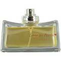 Love In Paris Eau De Parfum Spray 1.7 oz *Tester for women by Nina Ricci