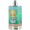 HARAJUKU LOVERS 'G' OF THE SEA Perfume ved Gwen Stefani