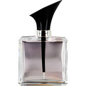 LOVE FURY Perfume által Nine West