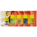 LOONEY TUNES VARIETY Fragrance pagal Looney Tunes
