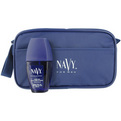 NAVY Cologne de Dana