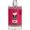 HARAJUKU LOVERS WICKED STYLE MUSIC Perfume av Gwen Stefani