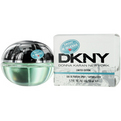 DKNY BE DELICIOUS HEART RIO Perfume by Donna Karan