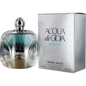Acqua Di Gioia Essenza Eau De Parfum Intense Spray 3.4 oz for women by Giorgio Armani