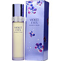 Violet Eyes Eau De Parfum Spray 3.4 oz for women by Elizabeth Taylor