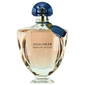 Shalimar Parfum Initial Eau De Parfum Spray 3.4 oz *Tester for women by Guerlain