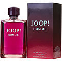 Joop! Eau De Toilette Spray 6.7 oz for men by Joop!