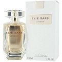 Elie Saab Le Parfum Edt Spray 3 oz for women by Elie Saab