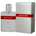 FERRARI RED POWER Cologne by Ferrari
