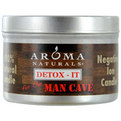 Detox-It Aromatherapy