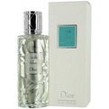 Escale A Parati Edt Spray 2.5 oz for women by Christian Dior