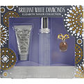 WHITE DIAMONDS BRILLIANT Perfume von Elizabeth Taylor