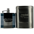 Jean Paul Gaultier Edt Spray 4.2 oz (Travel Flask Limited Edition) for men by Jean Paul Gaultier