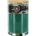 YULETIDE PINE Candles pagal