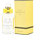 Penhaligon's Quercus Cologne Spray 3.4 oz for unisex by Penhaligon's
