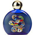 Niki De Saint Phalle Eau De Toilette 1 oz for women by Niki De Saint Phalle