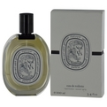 Diptyque Volutes Eau De Toilette Spray 3.4 oz for unisex by Diptyque