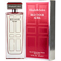 Red Door Aura Eau De Toilette Spray 3.3 oz for women by Elizabeth Arden