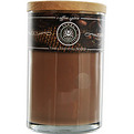 COFFEE SPICE AROMATHERAPY Candles z Coffee Spice Aromatherapy