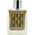 Ch Carolina Herrera (New) Aftershave 3.4 oz (Unboxed) for men by Carolina Herrera
