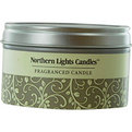 AVOCADO & SAGE ESSENTIAL BLEND Candles av Avocado & Sage Essential Blend