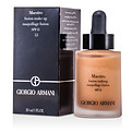 Giorgio Armani Maestro Fusion Make Up Foundation - # 5.5 --30ml/1oz for women by Giorgio Armani