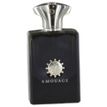 Amouage Memoir Eau De Parfum Spray 3.4 oz *Tester for men by Amouage