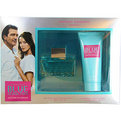 BLUE SEDUCTION Perfume pagal Antonio Banderas